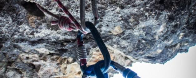 Alpinistična šola – uvodni sestanek