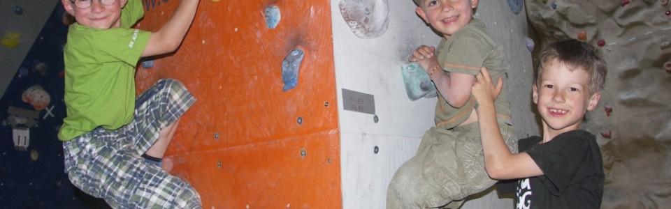 http://www.bricalp.si/2014/08/vpis-otrok-v-solo-plezanja/