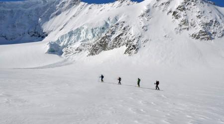 NOVO Skiroute Hoch Tirol