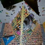 Previsna piramida