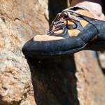 Granit popa:)
