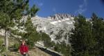 Najvišje gore Balkana